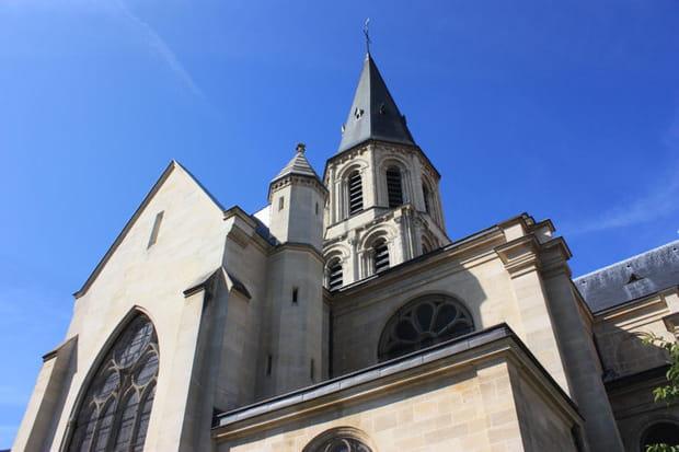 18e ex aequo : Rueil-Malmaison (Hauts-de-Seine), +0,62 point de hausse des impôts locaux