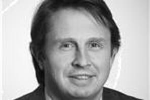 """Francesco Serra (Polycom):""""La technologie 3D n'est pas mature pour la téléprésence"""""""