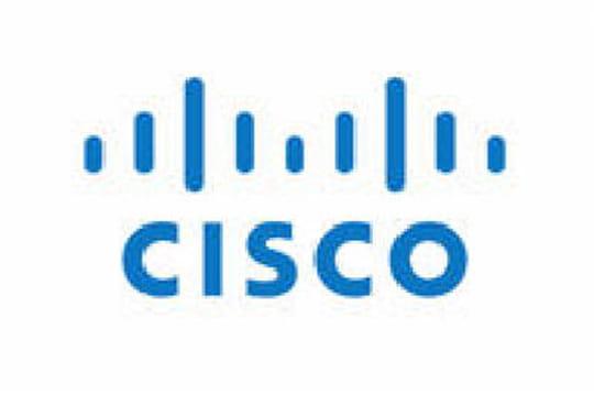 Cisco taille dans ses effectifs : 1300 postes supprimés