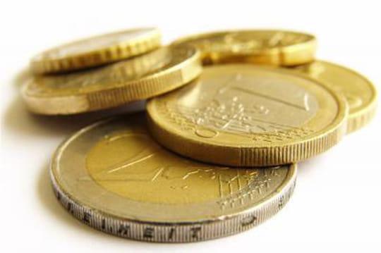 L'ObSoCo mesure la perception du prix par rapport à la valeur chez les consommateurs