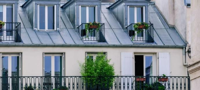 Décret Airbnb à Paris: quelles sont les démarches à effectuer?