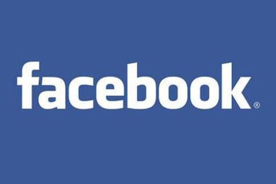 Facebook retrouve des ambitions dans l'e-commerce