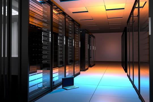 Alibaba Cloud choisit l'Allemagne pour ouvrir son premier datacenter européen