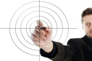 Weborama enrichit son offre media comportementale