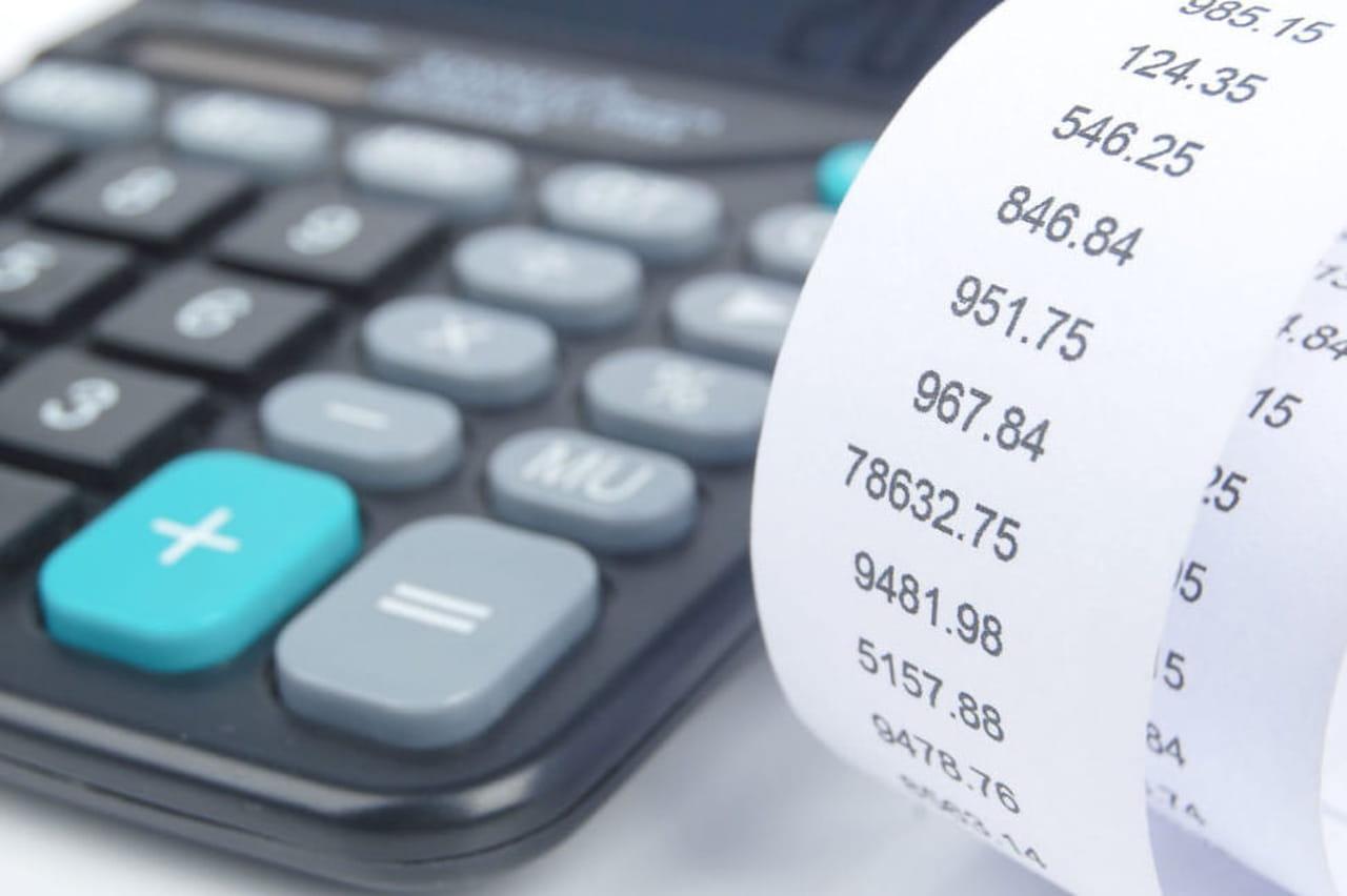 Frais Réels 2020 Impôts Calcul Et Barème