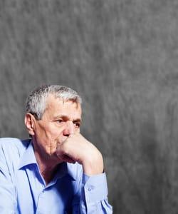 la solitude peut ruiner vos projets de reprise.