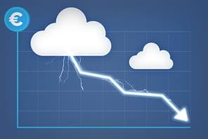 Cloud décentralisé: l'utilisateur devient fournisseur... et les prix chutent