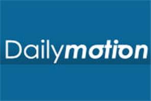 Le lecteur vidéo de Dailymotion passe au HTML 5