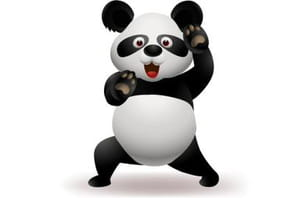 Google Panda 4.0 et Payday Loan 2 : les gagnants et les perdants