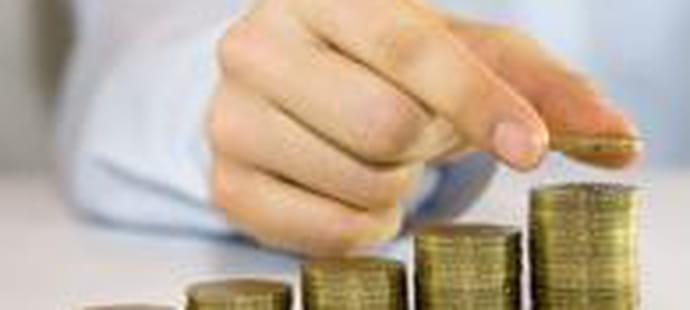Les 10 plus gros salaires des dirigeants IT
