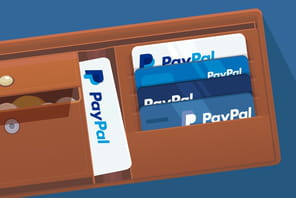 Comment PayPal veut s'immiscer dans le quotidien des Français