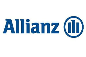 Comment la révolution numérique a transformé Allianz France