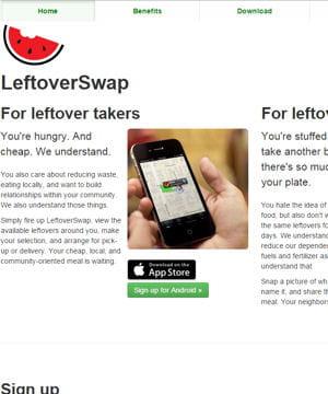 leftoverswap.