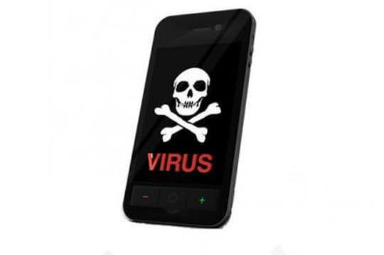 Malware: Android, 100fois plus exposé qu'iOS
