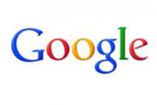 Google Webmaster Tools permet désormais de tester les sitemaps
