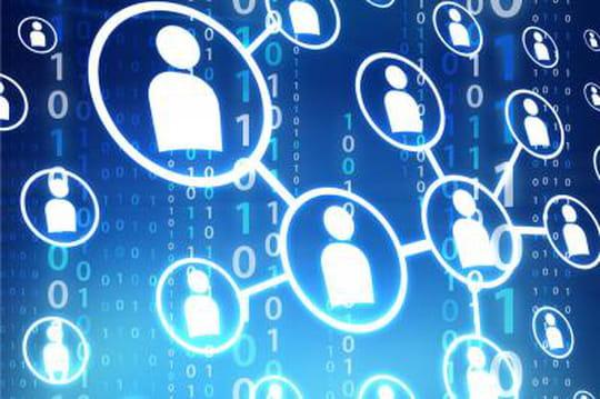 L'international pousse Linkedin à accélérer sur le mobile