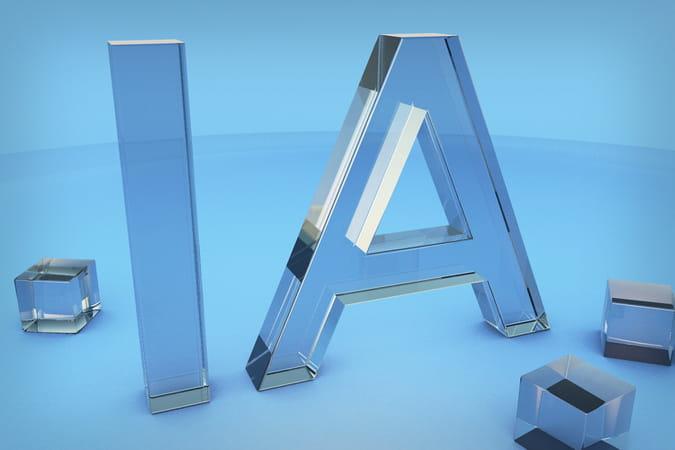 Comment rendre une IA transparente?