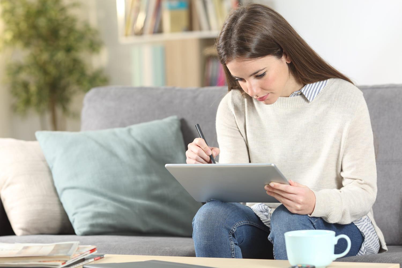 Votre entreprise et le digital: témoignez!