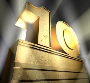 découvrez les 10 tendances marketing de 2011.