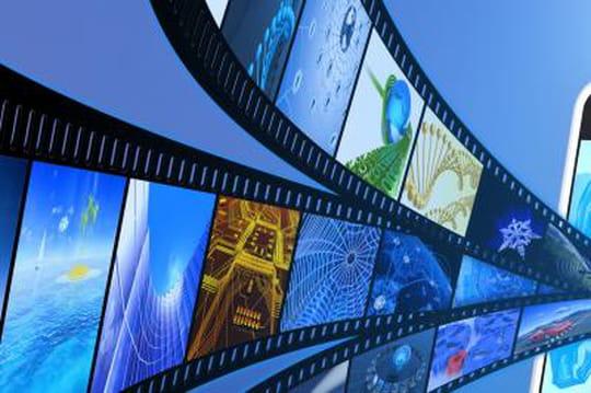 Vidéo : quels sites ont la plus forte affinité avec les hommes et les femmes ?