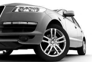 Universal McCann et MSN mesurent le buzz des marques automobiles