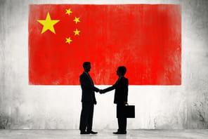 10 conseils pour travailler avec succès avec des Chinois