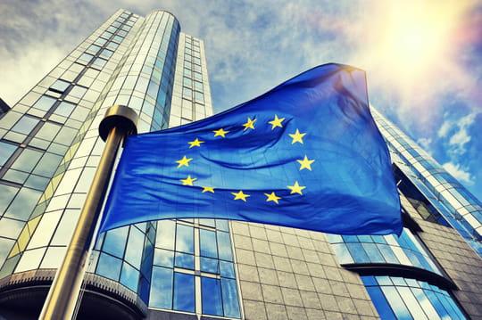 Gaia-X: la France et l'Allemagne lancent leur Airbus européen du cloud