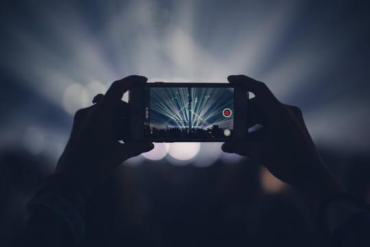 La GSMA prône l'alliance de la 5G, de l'IoT et de l'IA