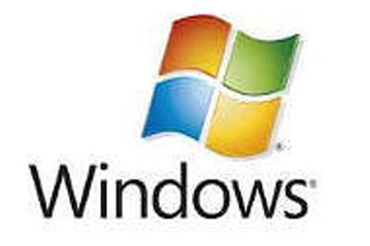 Windows 8 : la version RTM sera lancée fin juillet