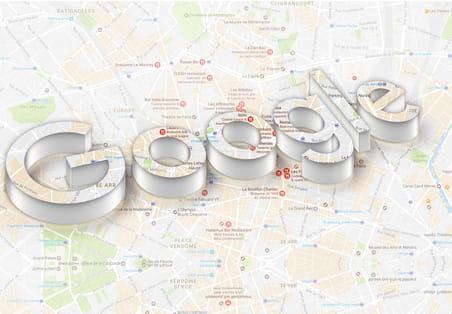 SEO local: les critères les plus importants selon 60référenceurs