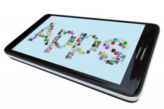 Deezer lance son propre Appstore avec App Studio