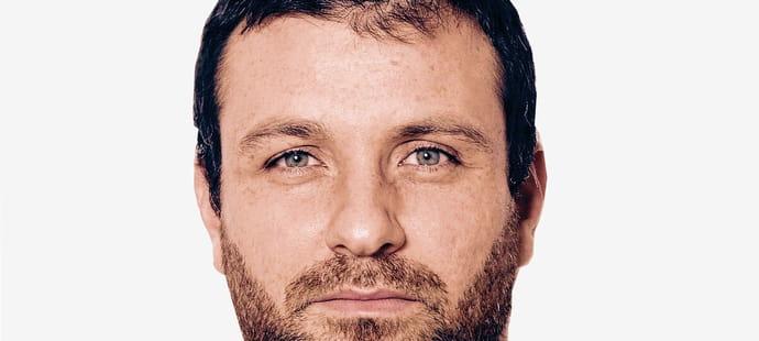 "Matteo Bisicchia (L'Equipe):""L'Equipe ouvre sa marketplace : L'Equipe Store"""