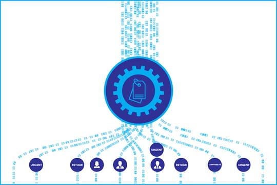 ReciTAL, la start-up française qui peut concurrencer IBM Watson