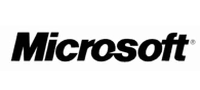 La gestion de build désormais possible sur Microsoft Azure