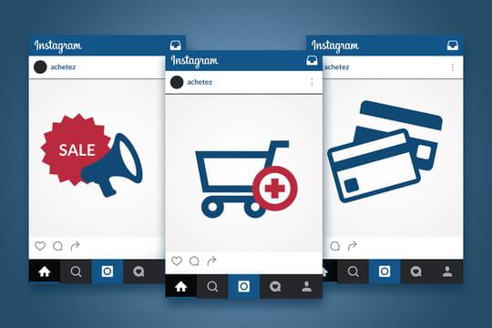 5 marques qui font décoller leur business grâce à Instagram