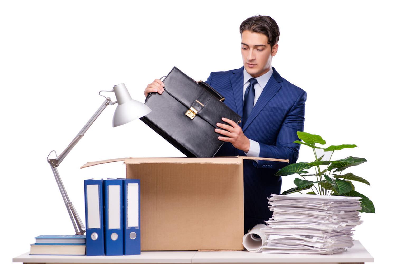 Licenciement: types, motifs, procédure et indemnités