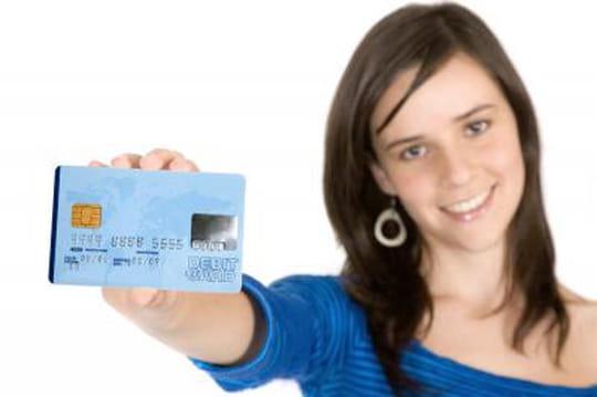 Comment 4 prestataires de paiement se partagent l'e-commerce français