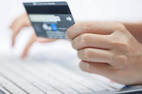 Stripe lève 80 millions de dollars pour simplifier les paiements par carte