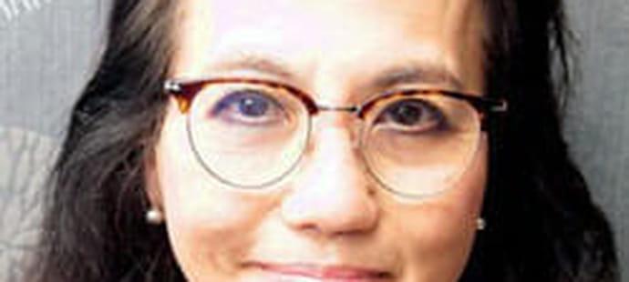 """Danièle Nguyen (Havas):""""Nous avons développé un outil-maison, le GDPR Cockpit"""""""