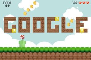 Le cloud, le cheat code de Google pour faire tilter les géants du gaming