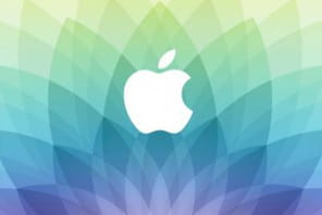 Apple Watch et Beats Music au menu de la keynote Apple de ce soir