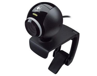 la webcam idéale des voyageurs