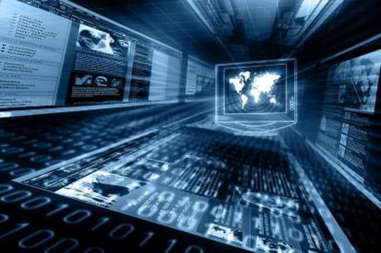 SDN : une nouvelle révolution dans la gestion des réseaux?