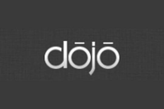 Dojo 1.8: la bibliothèque JavaScript met le cap sur HTML5