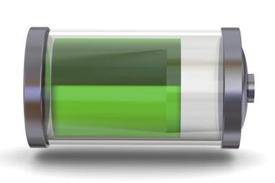 Découvrez ce qui use la batterie de votre iPhone