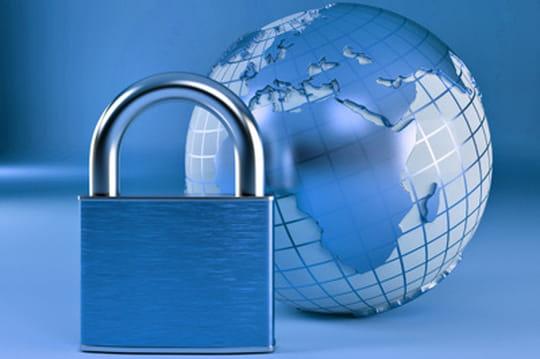 Les pays les plus protectionnistes