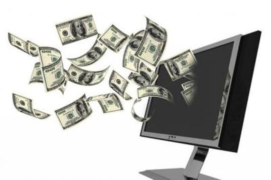Développement .Net : les salaires de 2012 au crible