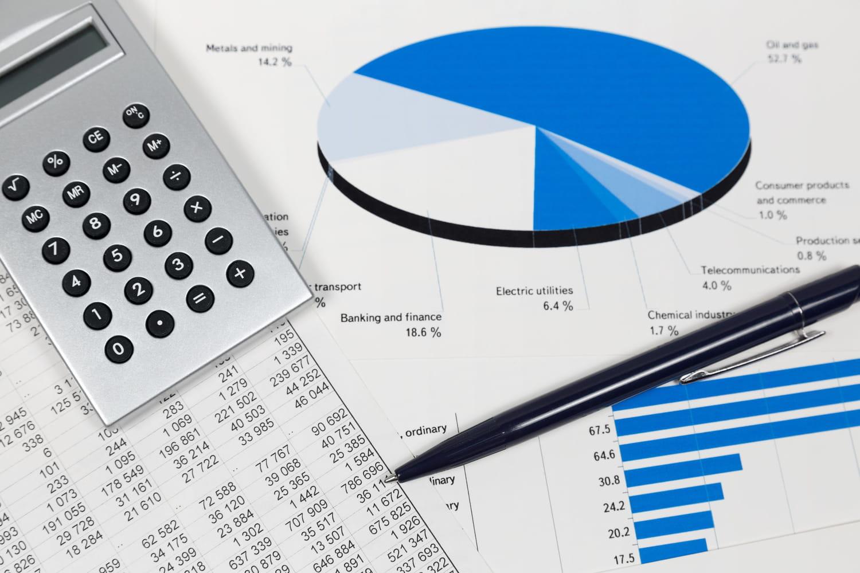 Comptes annuels: définition, exemple, annexe...