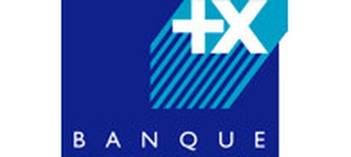 Banque Populaire achève sa mue vers la banque en ligne