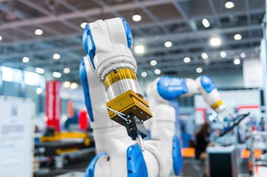 La technologie détruit désormais plus d'emplois qu'elle n'en crée